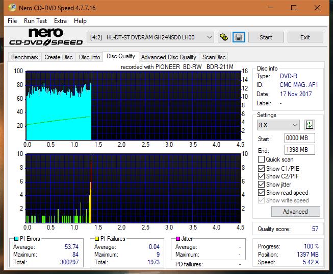 Nazwa:  DQ_4x_GH24NSD0.png, obejrzany:  6 razy, rozmiar:  58.1 KB.