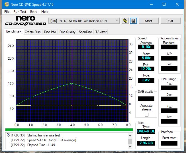 Nazwa:  TRT_4x.png, obejrzany:  5 razy, rozmiar:  55.9 KB.