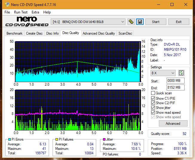 Nazwa:  DQ_4x_DW1640.png, obejrzany:  5 razy, rozmiar:  71.7 KB.