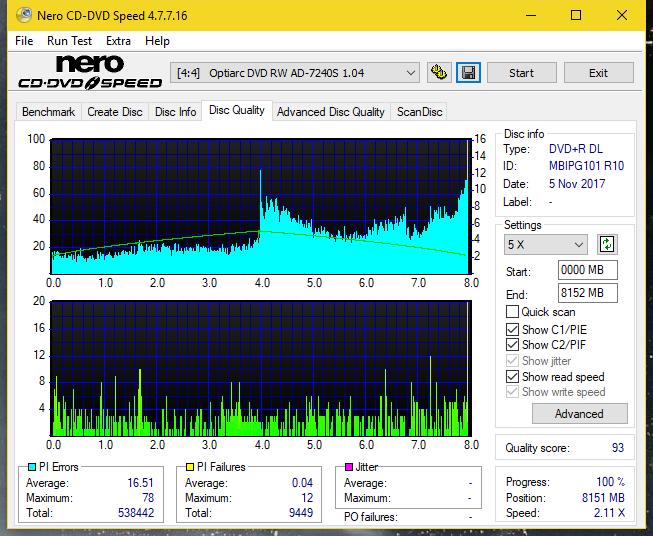 Nazwa:  DQ_4x_AD-7240S.png, obejrzany:  5 razy, rozmiar:  66.2 KB.