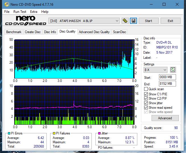 Nazwa:  DQ_4x_iHAS324-A.png, obejrzany:  5 razy, rozmiar:  71.9 KB.