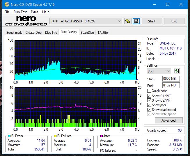 Nazwa:  DQ_4x_iHAS524-B.png, obejrzany:  5 razy, rozmiar:  63.5 KB.