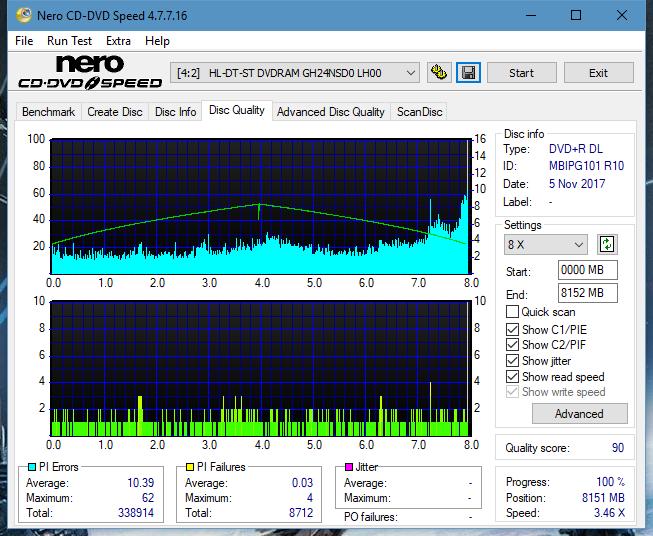 Nazwa:  DQ_4x_GH24NSD0.png, obejrzany:  5 razy, rozmiar:  70.6 KB.