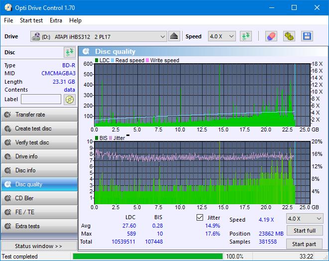 Nazwa:  DQ_ODC170_6x_OPCoff_iHBS312.png, obejrzany:  6 razy, rozmiar:  49.2 KB.