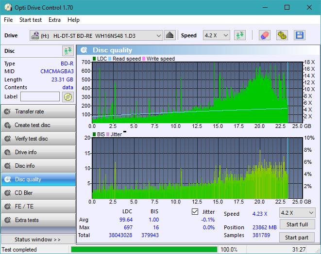 Nazwa:  DQ_ODC170_6x_OPCoff_WH16NS48DUP.png, obejrzany:  6 razy, rozmiar:  48.7 KB.