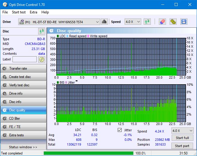 Nazwa:  DQ_ODC170_6x_OPCoff_WH16NS58DUP.png, obejrzany:  6 razy, rozmiar:  47.1 KB.