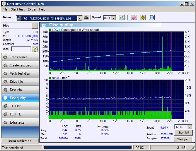 Nazwa:  FalconPro_S09XLTNerox2.png,  obejrzany:  157 razy,  rozmiar:  43.6 KB.