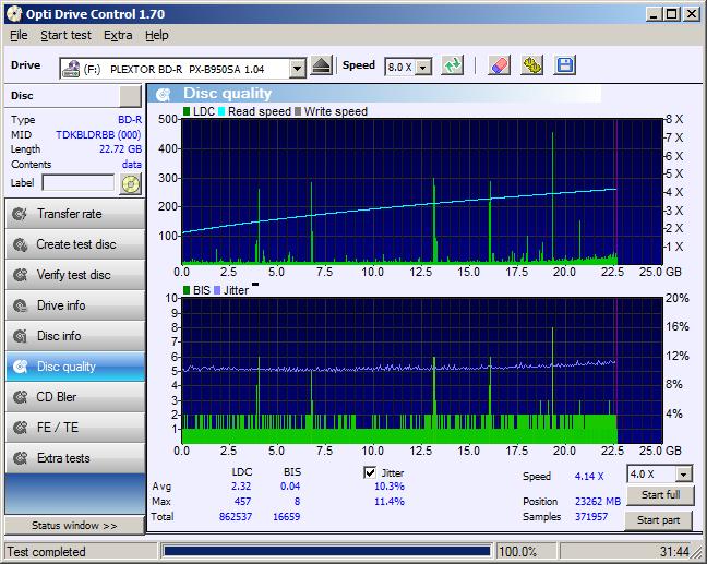 Nazwa:  FalconPro_S09XLTNerox2_02.png,  obejrzany:  156 razy,  rozmiar:  47.5 KB.