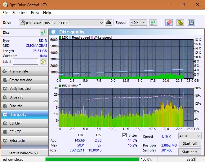 Nazwa:  DQ_ODC170_2x_OPCon_iHBS112-Gen2.png,  obejrzany:  53 razy,  rozmiar:  48.5 KB.