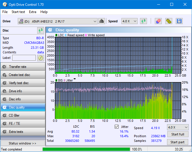 Nazwa:  DQ_ODC170_2x_OPCon_iHBS312.png,  obejrzany:  55 razy,  rozmiar:  48.4 KB.