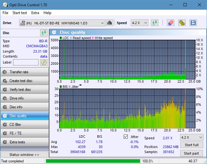 Nazwa:  DQ_ODC170_2x_OPCon_WH16NS48DUP.png,  obejrzany:  53 razy,  rozmiar:  48.4 KB.