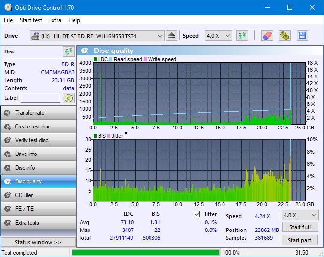 Nazwa:  DQ_ODC170_2x_OPCon_WH16NS58DUP.png,  obejrzany:  42 razy,  rozmiar:  47.5 KB.