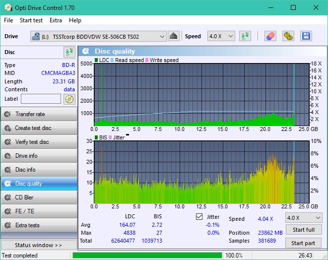 Nazwa:  DQ_ODC170_2x_OPCon_SE-506CB.png,  obejrzany:  55 razy,  rozmiar:  48.3 KB.