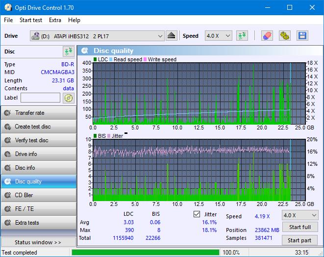 Nazwa:  DQ_ODC170_4x_OPCon_iHBS312.png,  obejrzany:  38 razy,  rozmiar:  50.8 KB.