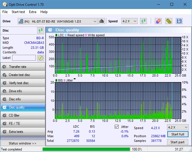 Nazwa:  DQ_ODC170_4x_OPCon_WH16NS48DUP.png,  obejrzany:  53 razy,  rozmiar:  49.6 KB.