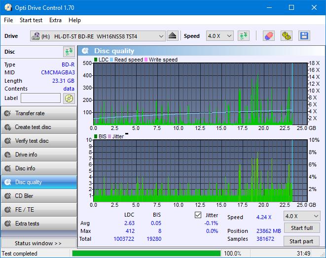 Nazwa:  DQ_ODC170_4x_OPCon_WH16NS58DUP.png,  obejrzany:  39 razy,  rozmiar:  49.1 KB.