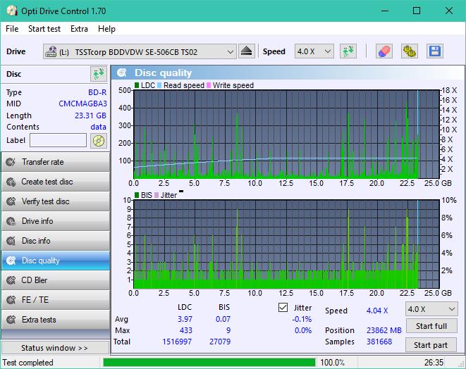 Nazwa:  DQ_ODC170_4x_OPCon_SE-506CB.png,  obejrzany:  37 razy,  rozmiar:  49.5 KB.