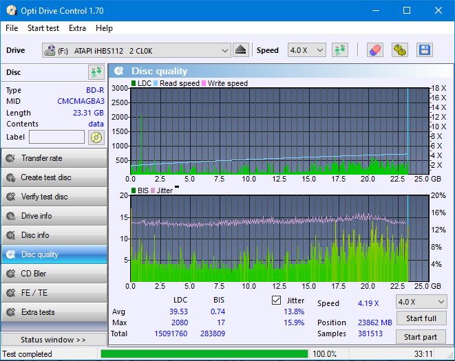 Nazwa:  DQ_ODC170_2x_OPCoff_iHBS112-Gen1.png,  obejrzany:  49 razy,  rozmiar:  50.2 KB.