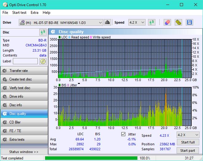 Nazwa:  DQ_ODC170_2x_OPCoff_WH16NS48DUP.png,  obejrzany:  37 razy,  rozmiar:  50.1 KB.