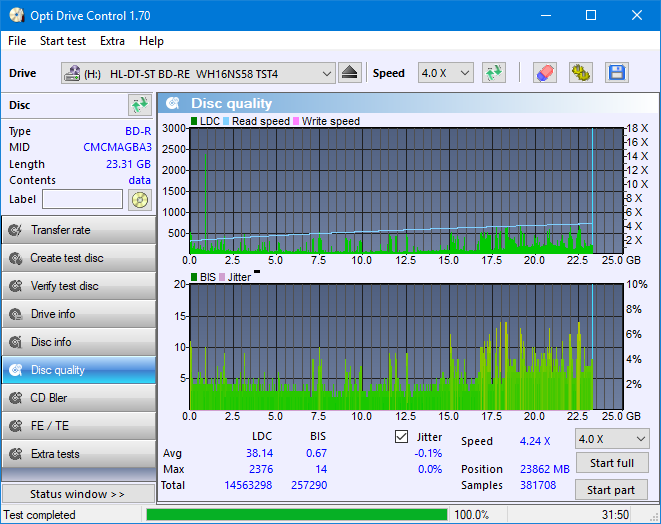Nazwa:  DQ_ODC170_2x_OPCoff_WH16NS58DUP.png,  obejrzany:  50 razy,  rozmiar:  48.3 KB.