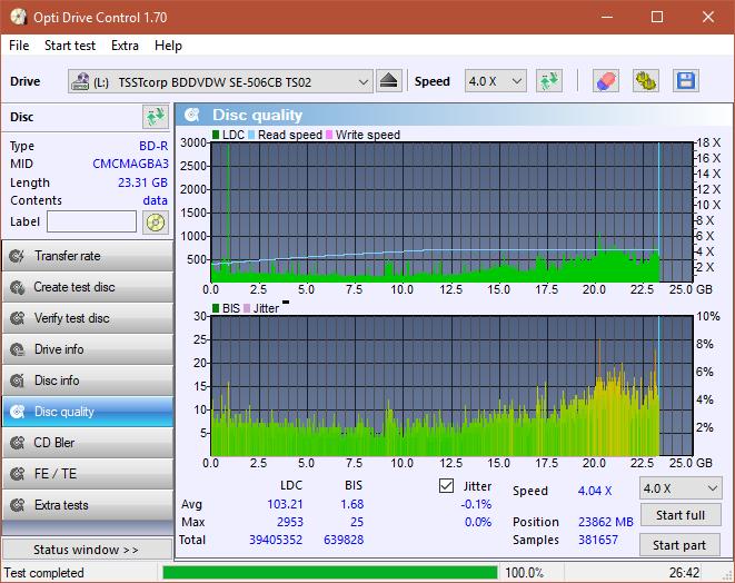 Nazwa:  DQ_ODC170_2x_OPCoff_SE-506CB.png,  obejrzany:  49 razy,  rozmiar:  48.7 KB.
