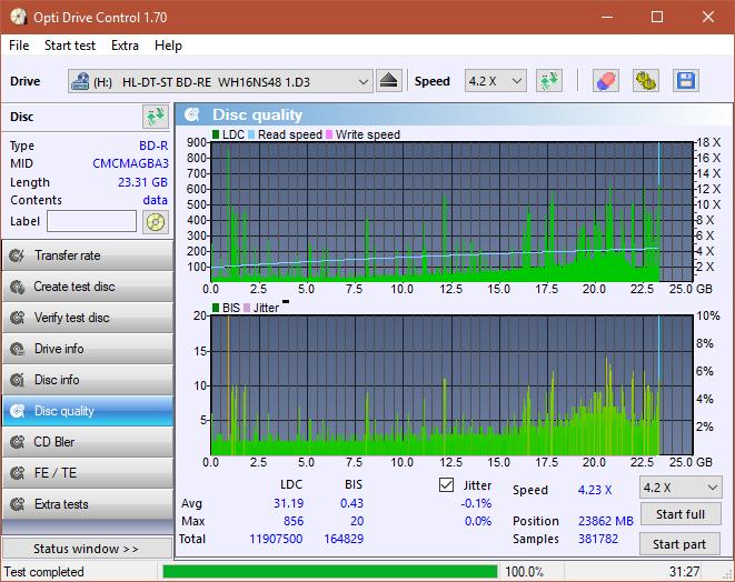 Nazwa:  DQ_ODC170_4x_OPCoff_WH16NS48DUP.png,  obejrzany:  51 razy,  rozmiar:  49.4 KB.
