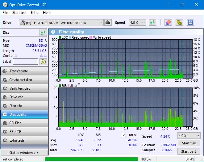 Nazwa:  DQ_ODC170_4x_OPCoff_WH16NS58DUP.png,  obejrzany:  49 razy,  rozmiar:  47.8 KB.