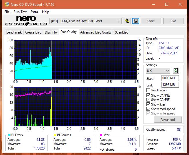 LG WH16NS60\LG BH16NS60 Ultra HD Blu-ray-dq_4x_dw1620.png
