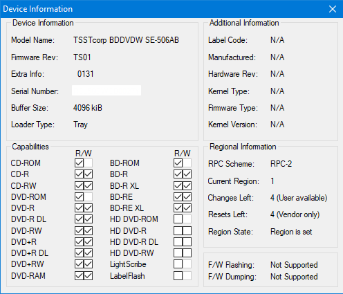 Samsung SE-506AB-device-info.png