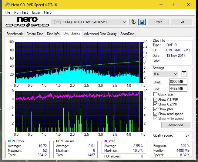 Nazwa:  DQ_3.3x_DW1620.png,  obejrzany:  78 razy,  rozmiar:  69.7 KB.