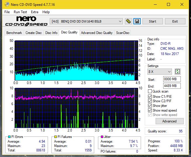 Nazwa:  DQ_3.3x_DW1640.png,  obejrzany:  78 razy,  rozmiar:  69.0 KB.