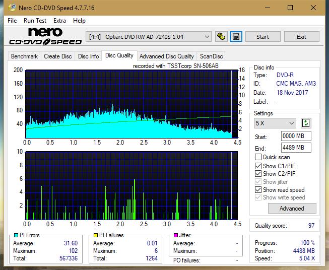 Nazwa:  DQ_3.3x_AD-7240S.png,  obejrzany:  77 razy,  rozmiar:  68.4 KB.