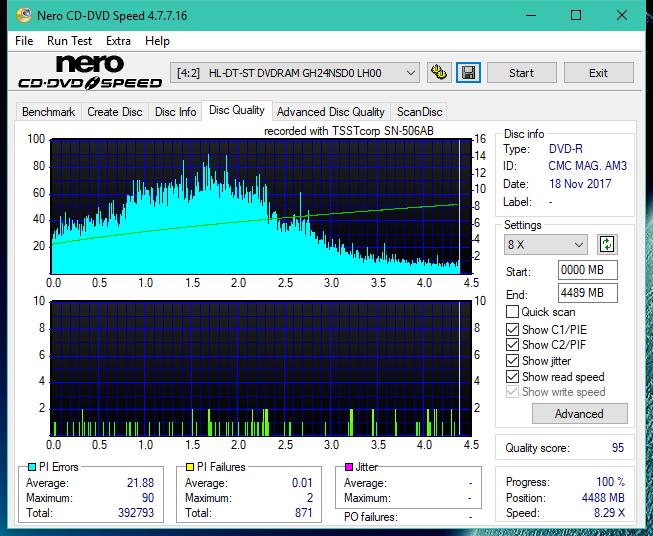 Nazwa:  DQ_3.3x_GH24NSD0.png,  obejrzany:  78 razy,  rozmiar:  60.2 KB.