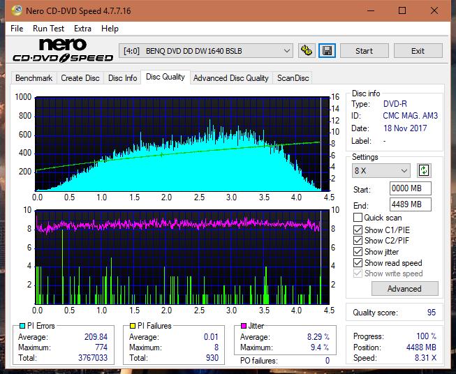 Nazwa:  DQ_4x_DW1640.png,  obejrzany:  77 razy,  rozmiar:  73.6 KB.