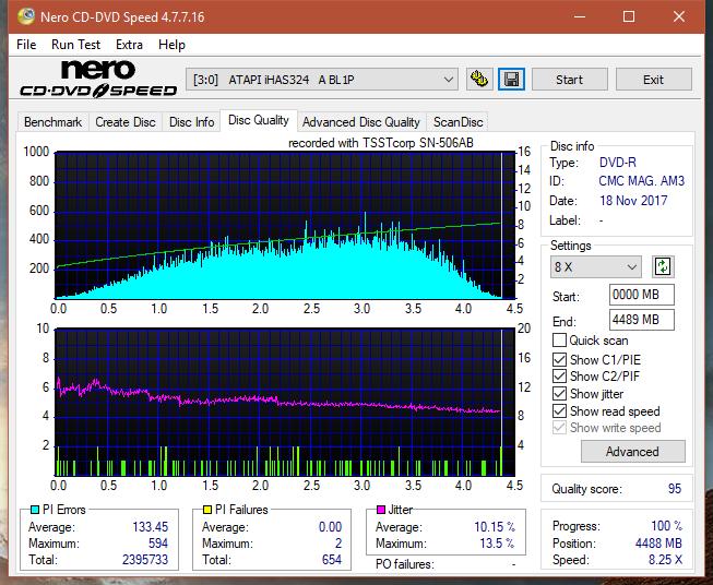 Nazwa:  DQ_4x_iHAS324-A.png,  obejrzany:  77 razy,  rozmiar:  68.3 KB.