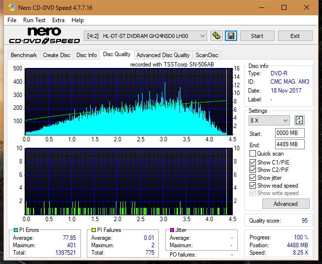 Nazwa:  DQ_4x_GH24NSD0.png,  obejrzany:  77 razy,  rozmiar:  70.9 KB.