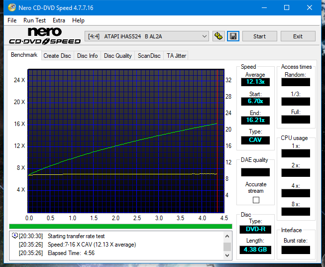 Nazwa:  TRT_6x.png,  obejrzany:  75 razy,  rozmiar:  65.9 KB.
