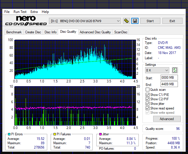 Samsung SE-506AB-dq_6x_dw1620.png
