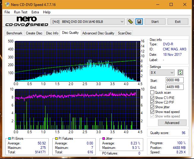Nazwa:  DQ_6x_DW1640.png,  obejrzany:  74 razy,  rozmiar:  67.3 KB.
