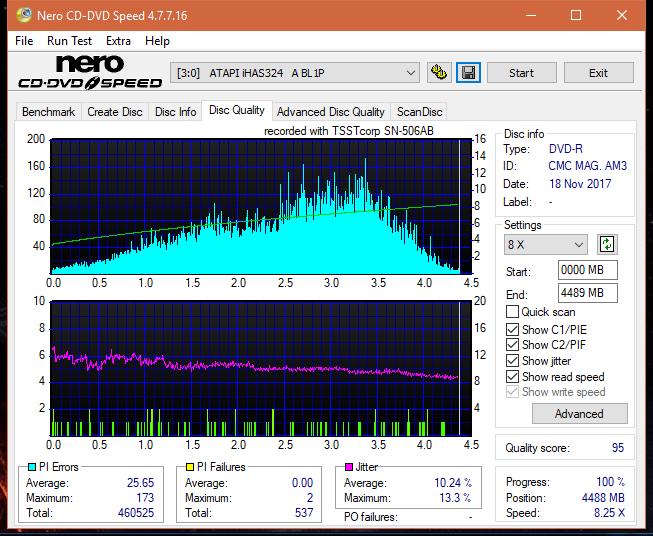 Nazwa:  DQ_6x_iHAS324-A.png,  obejrzany:  74 razy,  rozmiar:  56.3 KB.