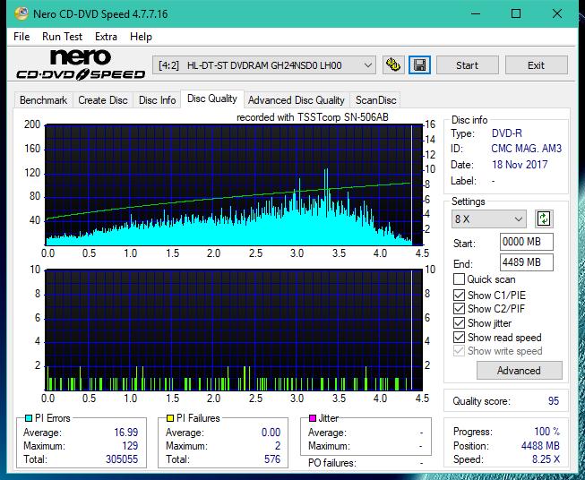 Nazwa:  DQ_6x_GH24NSD0.png,  obejrzany:  73 razy,  rozmiar:  58.8 KB.