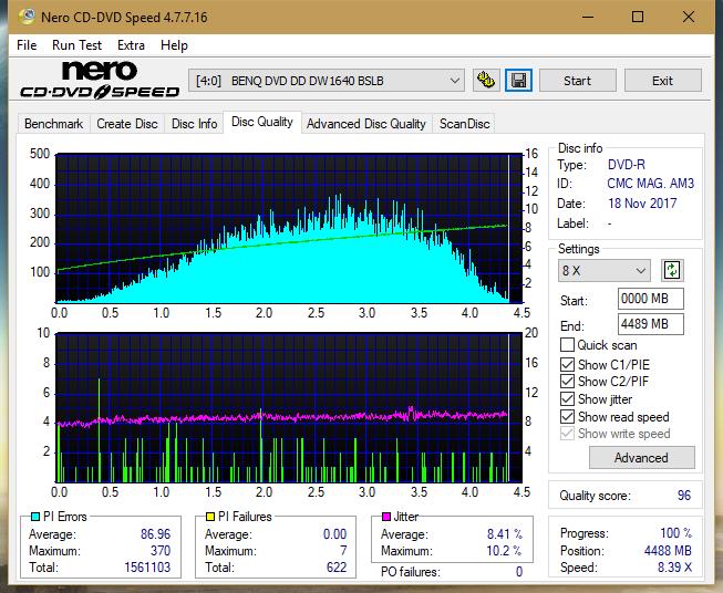 Nazwa:  DQ_8x_DW1640.png,  obejrzany:  72 razy,  rozmiar:  70.7 KB.