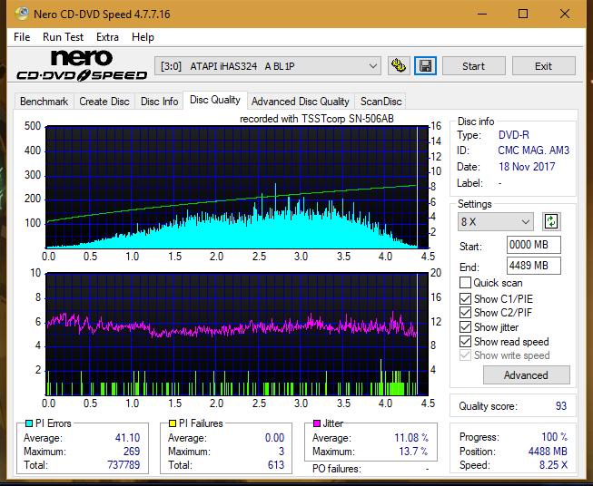 Nazwa:  DQ_8x_iHAS324-A.png,  obejrzany:  71 razy,  rozmiar:  60.1 KB.