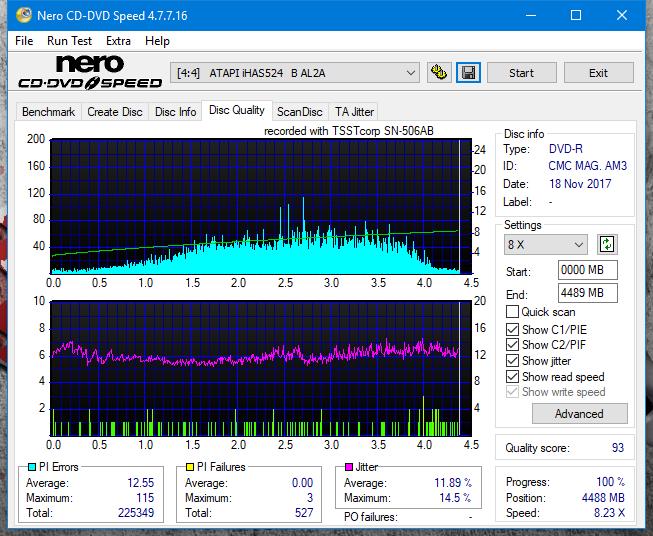 Nazwa:  DQ_8x_iHAS524-B.png,  obejrzany:  72 razy,  rozmiar:  70.3 KB.