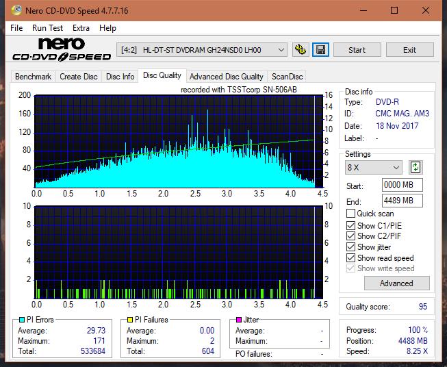 Nazwa:  DQ_8x_GH24NSD0.png,  obejrzany:  71 razy,  rozmiar:  64.1 KB.