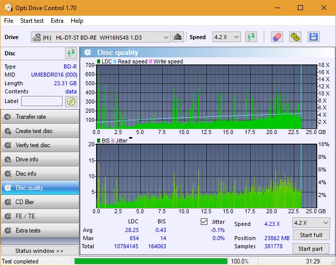 Nazwa:  DQ_ODC170_8x_OPCoff_WH16NS48DUP.png, obejrzany:  5 razy, rozmiar:  49.4 KB.