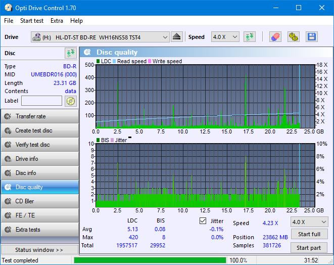 Nazwa:  DQ_ODC170_8x_OPCoff_WH16NS58DUP.png, obejrzany:  5 razy, rozmiar:  47.5 KB.