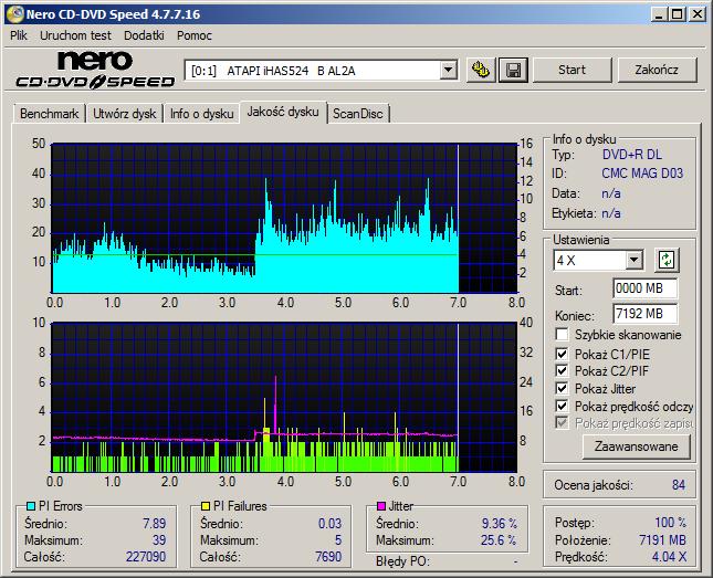 Nazwa:  HPDVDRDL_S09XLT_IB2580x4.png,  obejrzany:  108 razy,  rozmiar:  40.6 KB.
