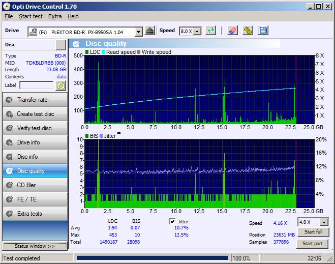 Nazwa:  FalconPro_S09XLTNerox2.png,  obejrzany:  105 razy,  rozmiar:  46.5 KB.