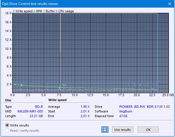 Nazwa:  CreateDisc_2x_OPCon.png, obejrzany:  11 razy, rozmiar:  22.8 KB.